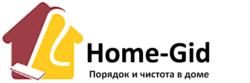 Home-gid.com
