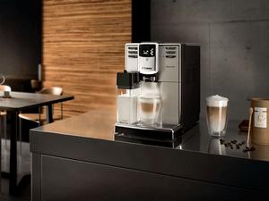 кофеварка или кофемашина для дома что лучше