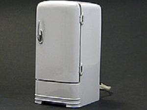Уплотнитель для холодильника