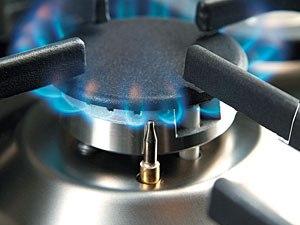 газ-контроль